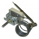 THERMOSTAT REGLABLE 100-180ø