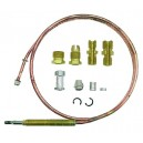 KIT THERMOCOUPLE UNIVERSEL 1200 SIT