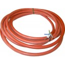 CABLE SILICONE 5 FILS 2.5MM 180ø
